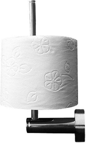 Duravit D-code Ydek Tuvalet Kağıtlığı