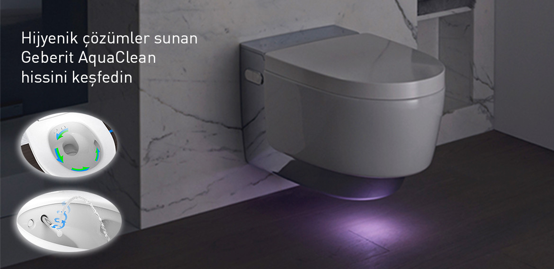 Banyomagazam