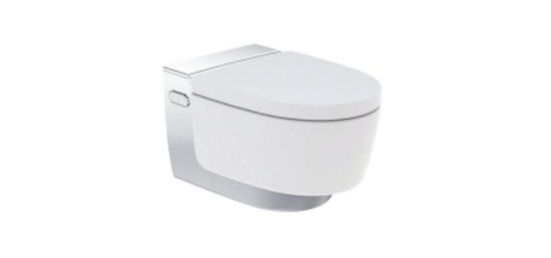 Geberit AquaClean Mera Comfort Otomatik Klozet Sistemleri